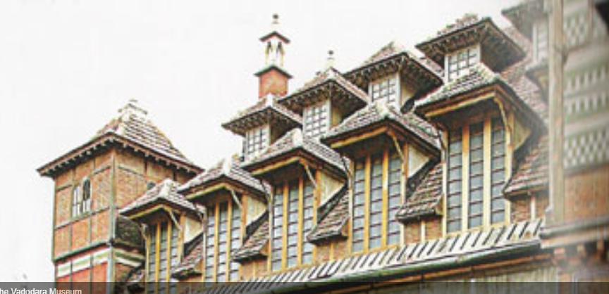 https://travellindia24.blogspot.com/2019/03/baroda-museum.html