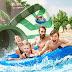 Bellewaerde Aquapark ouvre ses portes ce 1er juillet !