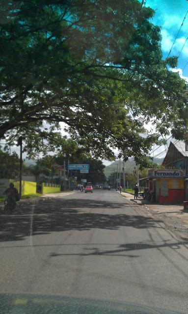 Gurabo es una sección de la ciudad de Santiago en la República Dominicana.