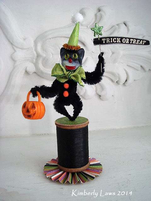 https://www.etsy.com/listing/201161505/half-price-trick-or-treat-black-cat