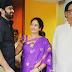Prabhas To Power Pawan Kalyan