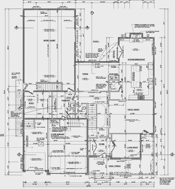 arhitecti interioare Constanta