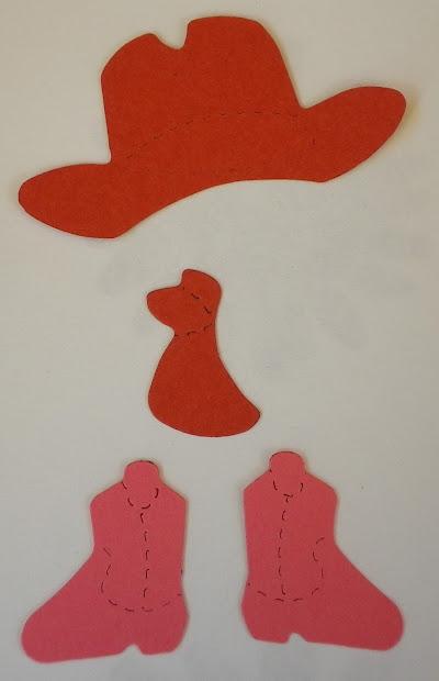 20+ Vaqueros Como Hacer Sombreros De Carton Pictures and Ideas on ... eab8d650b19