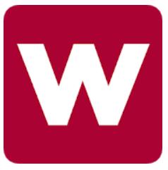 Wilko Store Mobile App