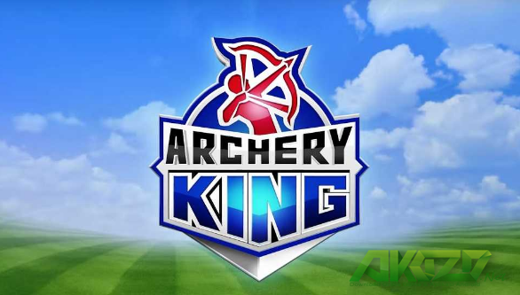 Download gratis Archery King Mod Apk Terbaru (Max Stamina), Kategori : Olahraga, Versi : 1.0.11 (up Mar 2017), Size : 54.3Mb, OS : 4.0.3+, Dev : Miniclip, Mod : Max Stamina, Archery King v1.0.11 Mod Apk, Game Archery King Apk Android, Archery King mod stamina, game sport Archery King hack cheat stamina, archery king mod apk terbaru, archery king mod apk unlimited money, archery mod apk, download apk mod archery king, archery king, archery king mod zoom,