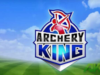 Download Archery King v1.0.29 Mod Apk Terbaru (Max Stamina)