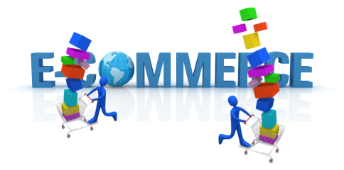 Importance of custom eCommerce solution in Business