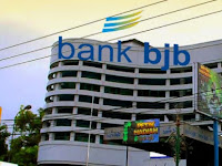 PT Bank BJB Tbk - Recruitment For Frontliner, Junior Staff, Team Leader, SPV Bank BJBSeptember 2015