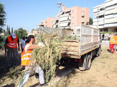 ΚΕΔΕ: Επίσπευση των 25.000 προσλήψεων κοινωφελούς εργασίας σε 274 δήμους