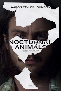 nocturnal animals aaron taylor-johnson