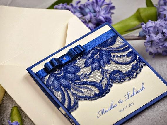 Rustic Wedding Invitations Nz: TOP 24 Rustic Chic Wedding Invitation Ideas