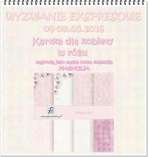http://paperpassionpl.blogspot.com/2016/03/wyzwanie-ekspressowe.html