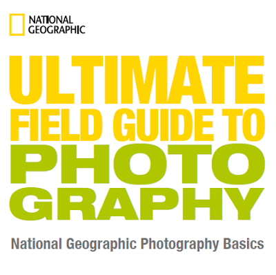 E-Book Fotografi Gratis dari National Geographic
