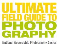 Download Buku Fotografi Gratis