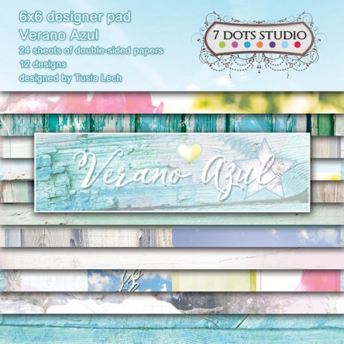 7-dots-studio-memuaris-scrapbooking
