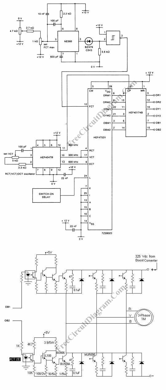 Square D Starter Wiring Diagrams furthermore Soft Starter In 6 Wire Connection 837059 as well Sew Motor Wiring Diagram further Electrical Standards Variable Frequency Drive Working Principle as well Applications. on vfd control circuit diagram