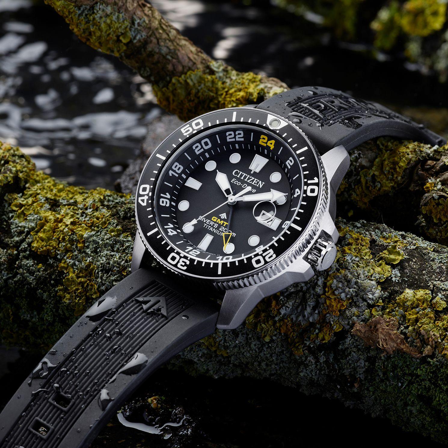 Citizen's new Super Titanium Promaster Diver GMT CITIZEN+Promaster+Diver+GMT+SUPER+TITANIUM+02