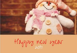 new year wishes wallpapers free
