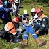 PGE Area Lahendong Lakukan Simulasi Penanganan Bencana