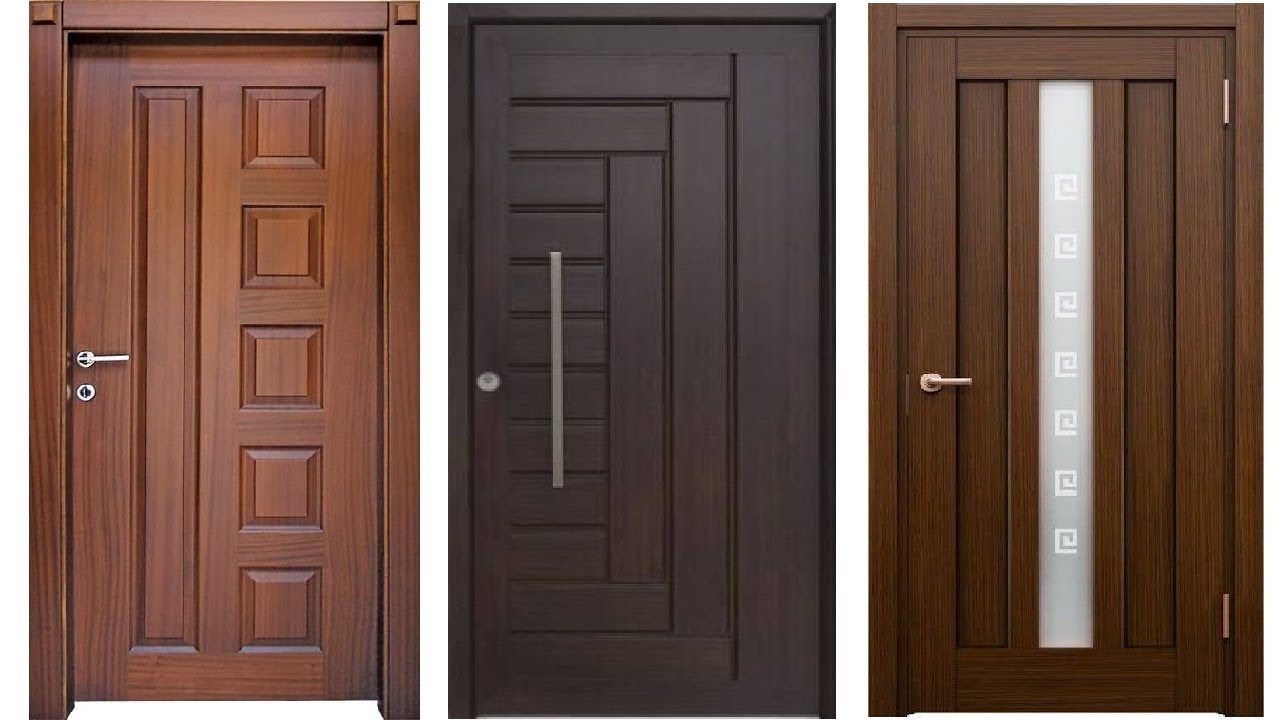 Doors main design advise dress for on every day in 2019