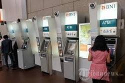 PT Bank Negara Indonesia (Persero) Tbk
