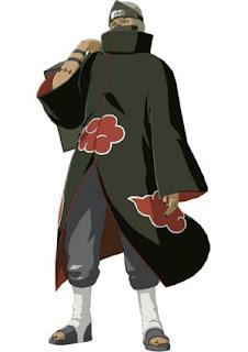 Kakuzu-Akatsuki-personagens-naruto