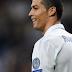 Las tres razones de lo que busca Cristiano Ronaldo