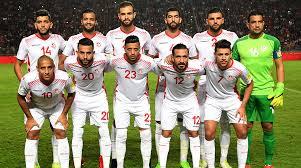 اون لاين مشاهدة مباراة تونس وكوستاريكا بث مباشر 27-3-2018 مباراة وديه دولية اليوم بدون تقطيع
