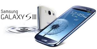 Samsung GALAXY S Ⅲ 3G SHW-M440S ROM For Odin