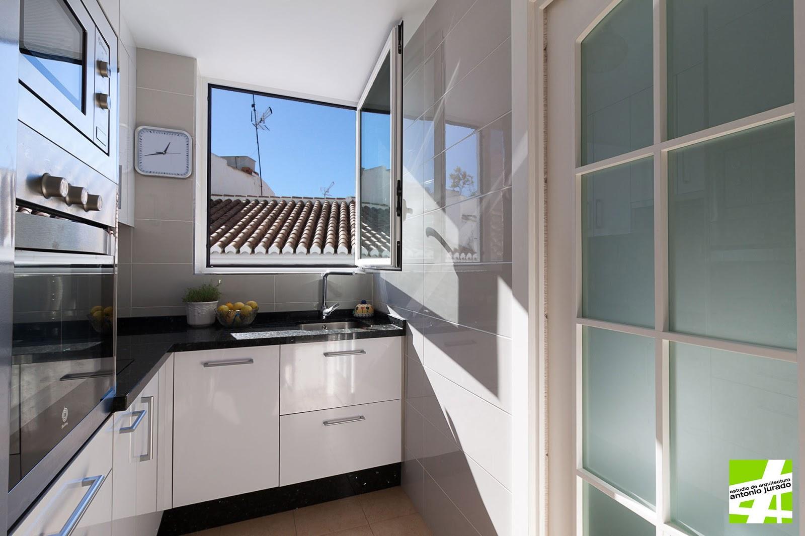 casa-sc-torrox-ampliacion-reforma-vivienda-antonio-jurado-arquitecto-torrox-malaga-03