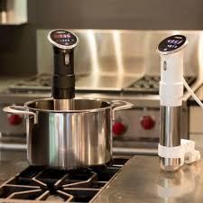 Gadget Review ~ Anova Precision Cooker, no more overcooking