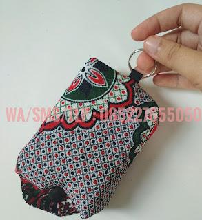 jual sajadah murah, sajadah murah untuk souvenir, 0852-2765-5050