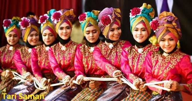Aceh: Bungong Jeumpa (Lirik & Chord + Not Angka)