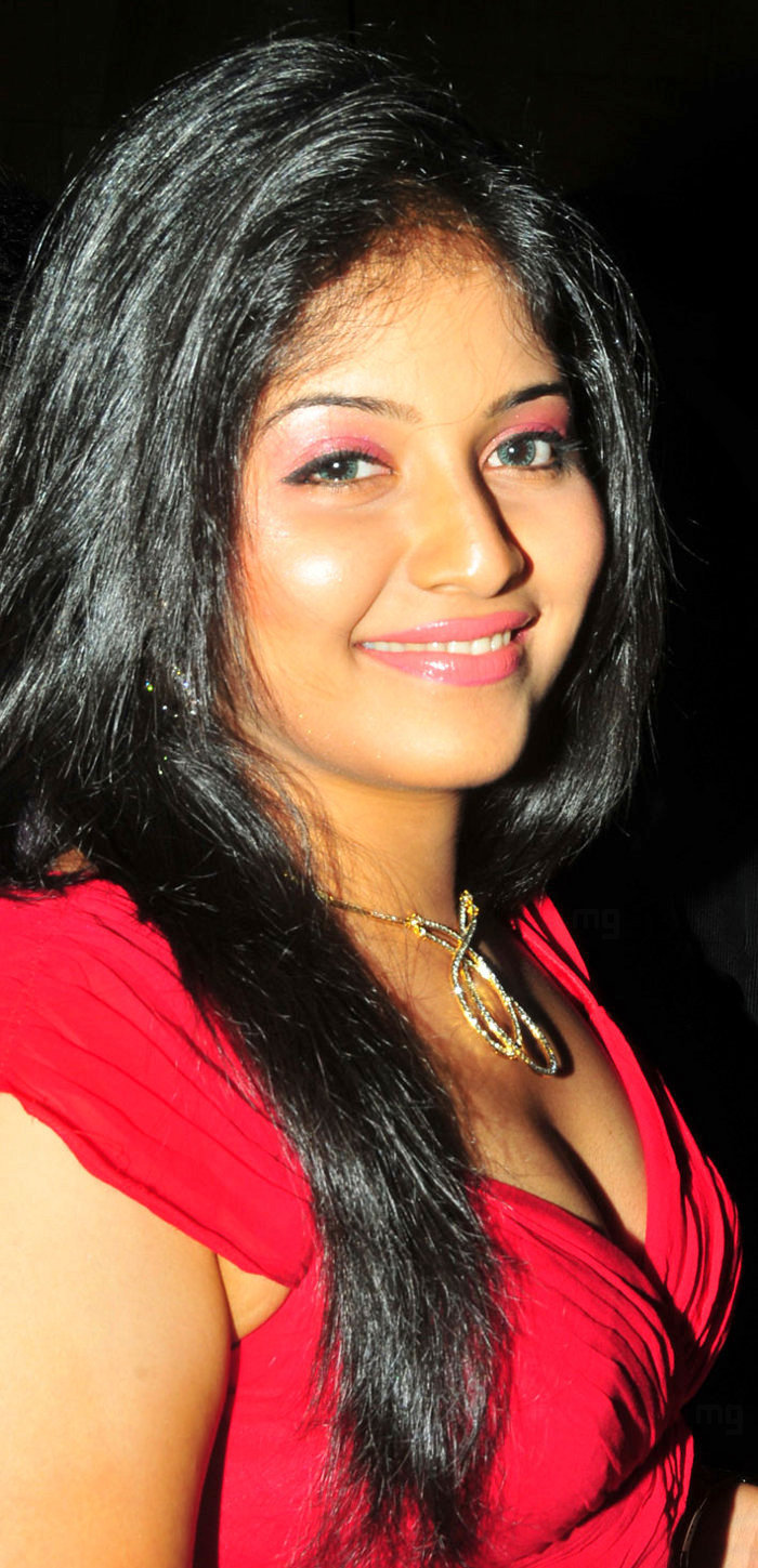 Anjali Heroin Latest Hot Spicy Cute Photo Stills  South -1882