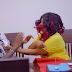 NEW VIDEO   Nuh Mziwanda ft Ali Kiba-Jike Shupa{Official Video}