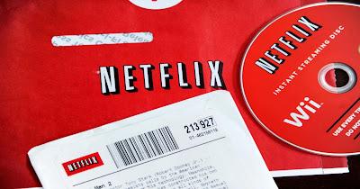 A Netflix completa 20 anos: VEJA 20 curiosidades que você não sabia sobre ela.