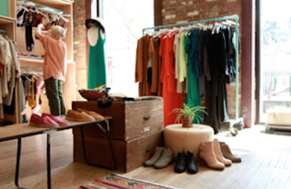 NYC Sample Sales Queen: Designer Apparel Sample Sale | Acne ...