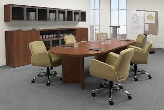 Global Kate Chairs