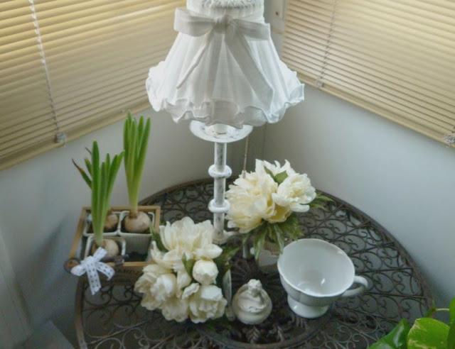 lampara-antigua-renovada