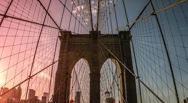 Guida a Brooklyn
