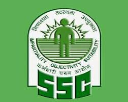 SSC GD Recruitment 2019, Constable (GD), 84000 Posts