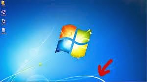There are several ways to brand your windows  Tricks To Change The Look Of Windows 7