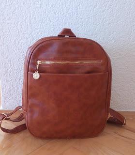www.dresslily.com/solid-color-design-satchel-for-women-product860209.html?lkid=461745