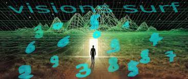 comment avoir un numero virtuel