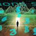 Comment Créer Compte Sans Numéro de téléphone: Numéro Virtuel