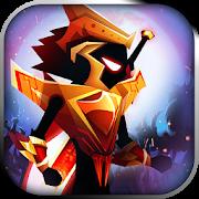 Stickman Strike: Shadow Warriors - Ninja Legends Unlimited (Coins - Gems) MOD APK