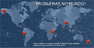 http://fabiangallie.esy.es/proxecto%20tribus/problemas/index.html
