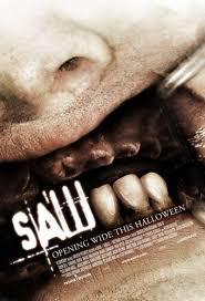 Saw III (2006) Hindi Dubbed 720p WEB-DL 1GB