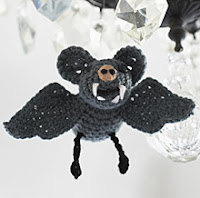 http://translate.googleusercontent.com/translate_c?depth=1&hl=es&rurl=translate.google.es&sl=en&tl=es&u=http://www.canadianliving.com/crafts/crochet/how_to_make_a_cute_crocheted_halloween_bat.php&usg=ALkJrhgqXkNaxAmyPu5lUhIzAPUs4nApEQ