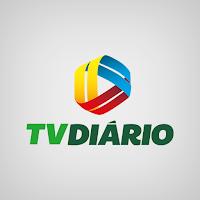 TV Diário aberta na OI TV Livre
